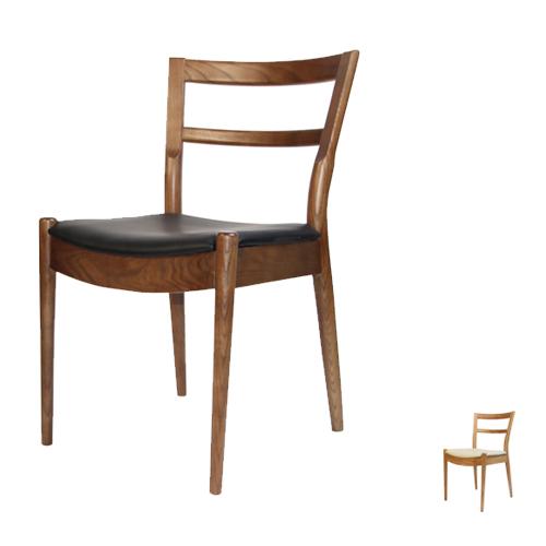 ★체어팩토리★의자테이블 도매 공장에 오신 것을 환영합니다